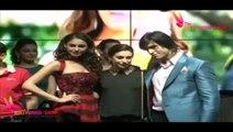 Karle Pyaar Karle First Look | Shiv Darshan | Hasleen Kaur