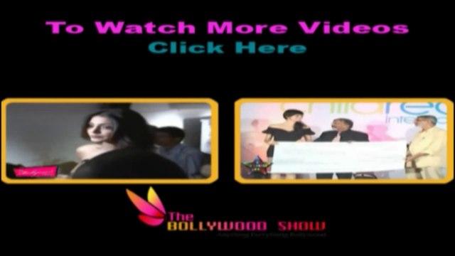 The Adventures of Hatim Episode 1 HD 720p Watch Free Online