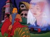 He-Man i els Senyors de l'Univers Capítol 22 Mala llavor [català]
