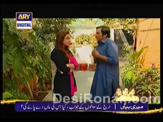 BulBulay - Episode 277 - February 2, 2014 - Part 2