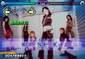 Dance Dance Revolution DDR Festival Gameplay NTSC-J HD 1080p PS2
