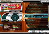 Dance Dance Revolution SuperNOVA 2 Gameplay NTSC-J HD 1080p PS2