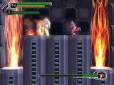 Megaman X8 - Partie. 8