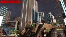 Titanfall Beta Coming? ★ Alpha Gameplay Impressions