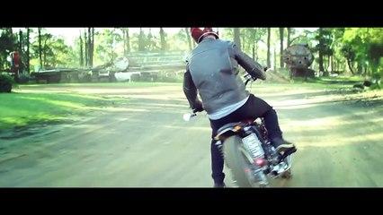 Stories of Bike