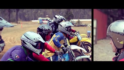 Stories of Bike: Episode 9 Teaser