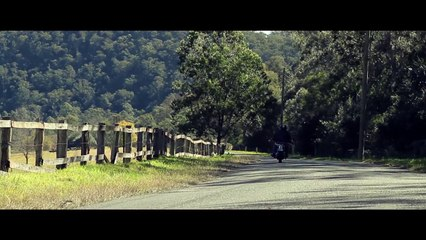 Stories of Bike Episode 7 Teaser