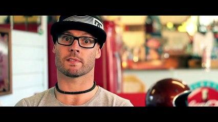 Stories of Bike EP5: Origins