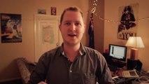 How to be single again! - Matt Mulholland