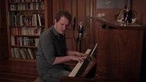 Blue (Da Ba Dee) by Eiffel 65 - Piano cover by Matt Mulholland