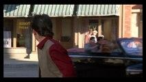 'Back to the Future' - Skateboard Scene with A Cappella Multitrack - Matt Mulholland