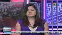 Costa Rica, país de contrastes en lo social y económico