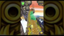 Temple Run 2 : 01 W/ Friends - iOS Android iPhone iPad iPod - video