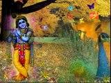 """Shyam Sundar Ko Kisne """"Always Hit Khatu Shyam Bhajan"""" By Puja Agarwal"""