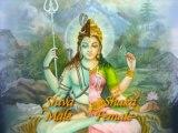 Rudra Mantra - Hindi Devotional Songs - video dailymotion