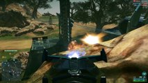 Tear Gas Grenades & Sniper Buff - Sunday Mailbox - Battlefield 4