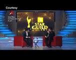 Salman remembers Aishwarya Rai