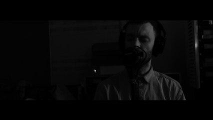 Natural Self - Machine (Live)