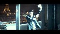 3 days to kill avec Kevin Costner et Amber Heard : bande annonce VOST