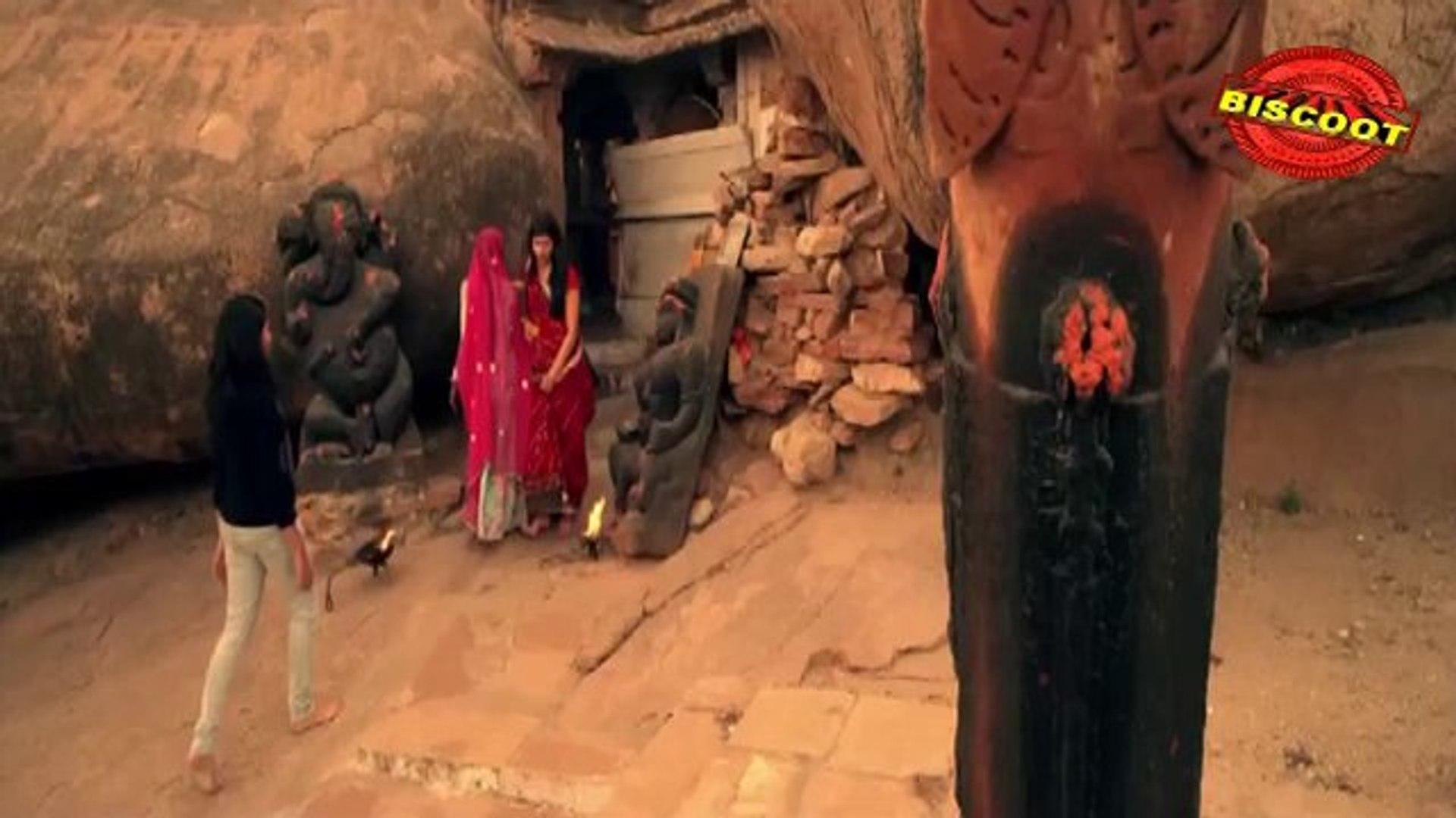 Camel Safari Official Movie Trailer I Latest Malayalam Movie Trailer 2013