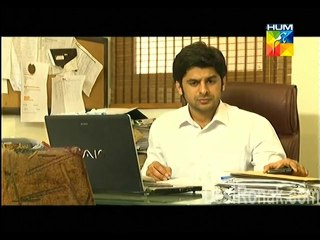 Ishq Hamari Galiyon Mein - Episode 98 - February 3, 2014 - Part 1