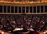 TRAVAUX ASSEMBLEE 14E LEGISLATURE : Débat sur le rapport relatif à l'évaluation des politiques publiques en faveur de la mobilité sociale des jeunes