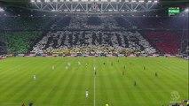02-02-2014 Juventus Vs Indonesiana Inter Goals HD (español)