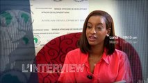 Africa24 - L'interview