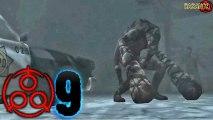 Silent Hill Homecoming (PC) walkthrough part 9