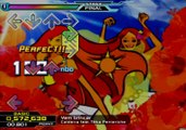 Dance Dance Revolution SuperNova 2 US HD 1080p