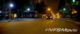 Need for Speed Movie - Keep That Need