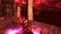 THE ELDER SCROLLS IV  OBLIVION E3 2006 Trailer