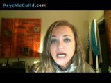 Astrogirl – Virgo - 3 February 2014, Weekly Horoscopes
