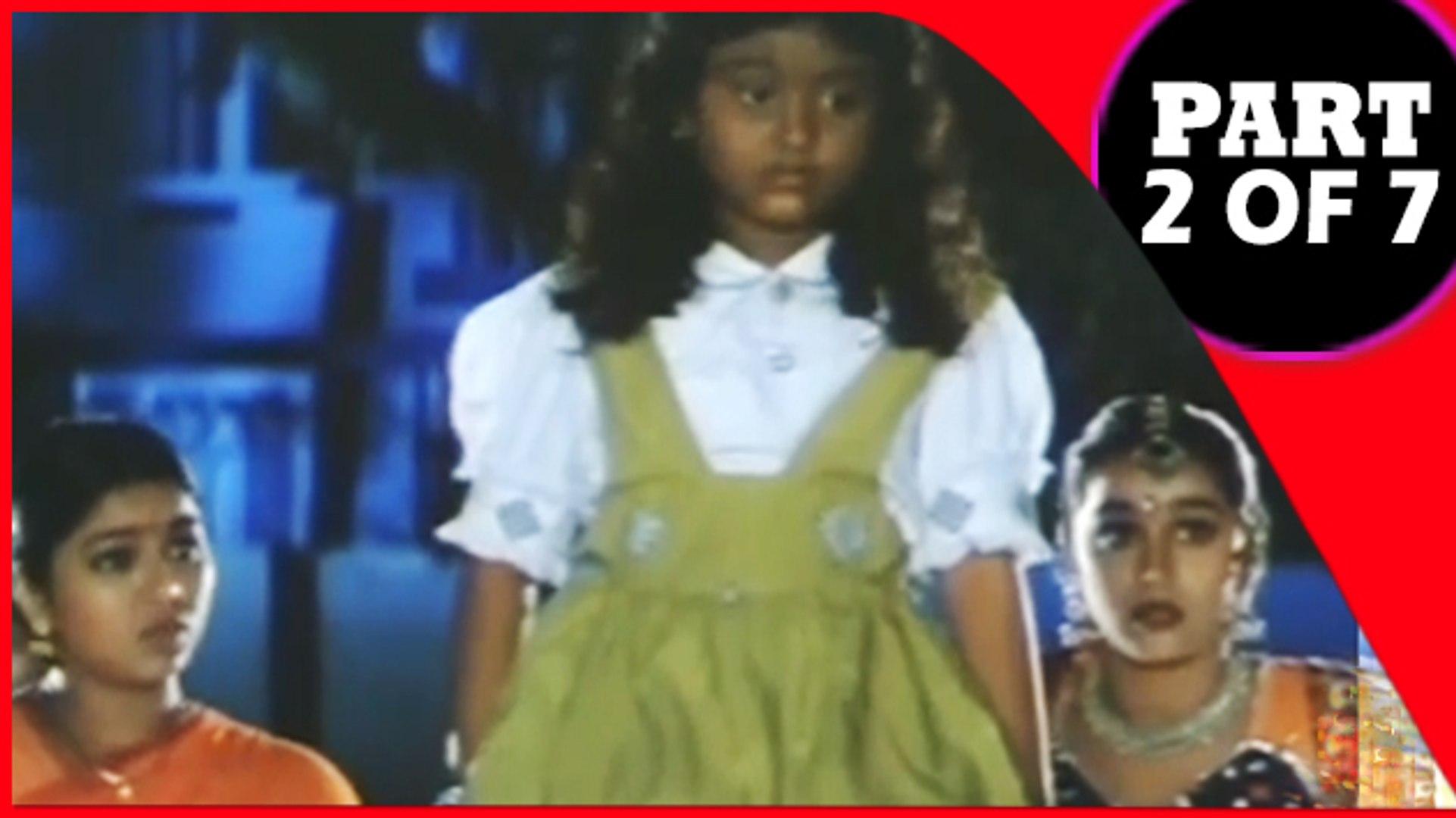 King Solaman | Malayalam Film Part 2 of 7 | Rahman, NL. Sheeba
