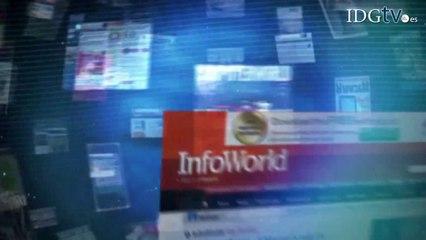 Informativo IDGtv: Día Internacional de la Protección de Datos
