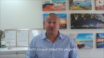 Buying the Best Investment Property on Earth - Sydney Buyers Agents
