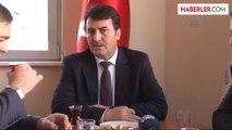 """Osmangazi Belediyesinin Bursa ve Balkanlar'daki """"Kültürel Miras"""" Hamlesi"""