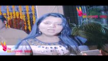 Love In Tension - New Bollywood Item Song Dancer Interview