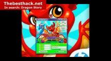 Dragon Story ‰ Pirater Tricher TÉLÉCHARGEMENT GRATUITEMENT
