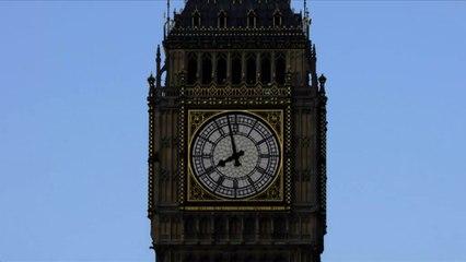 London Showreel