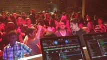 MIX RAI COMMERCIAL 2015 I DJ ORIENTAL DJ KADER EVENTS AZ EVENTS ORIENTAL 0659636990