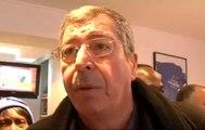 Patrick Balkany confisque une caméra de BFM TV - ZAPPING ACTU DU 04/02/2014
