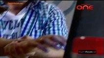 Haunted Nights - Kaun Hai Woh 4th February 2014 Video Watch Online pt2