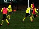 Ligue 1: le FC Nantes va tenter de battre le PSG en demi-finale - 04/02