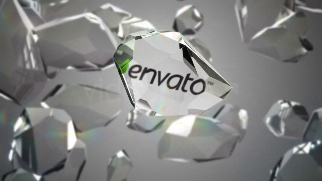REFRACTION - Videohive Adobe After Effect CS5 by Orpheus FX