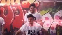 DJ BoBo feat. Manu-L - Somebody Dance With Me (Remady 2013 Mix)