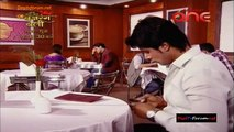 Niyati 4th February 2014 Video Watch Online pt4