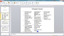Lesson 11.7 Header and Footer for Notes _ Handouts - MS PowerPoint by Microsoft Office Power Point 2010  free online video Training Tutorials Urdu and Hindi language