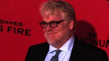 Report Claims Philip Seymour Hoffman Feared He Would OD