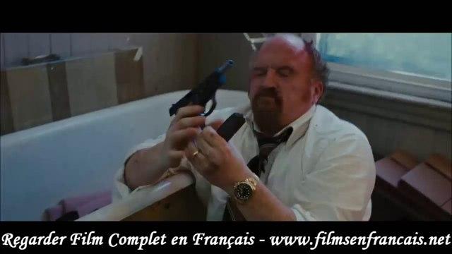 American Bluff Regarder film en entier Online gratuitement entièrement en français